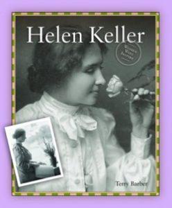 helen_keller_low-res