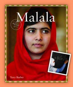 malala_low-res