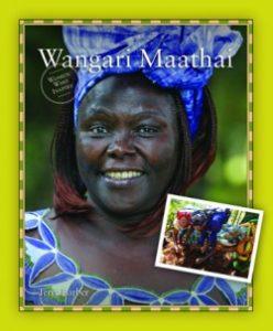 wangari_maathai_cover_low-res