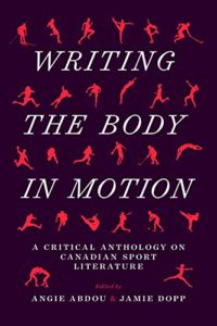 Read alberta books book publishers association of alberta writing the body in motion a critical anthology fandeluxe Images