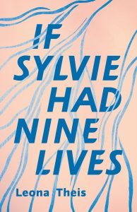 If Sylvie Had Nine Lives