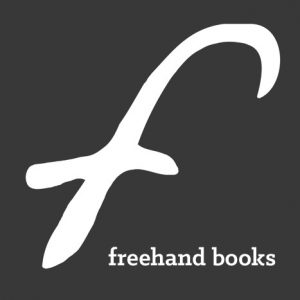 Freehand Books