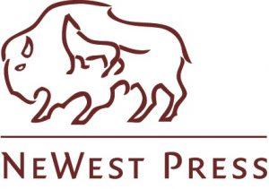 NeWest Press