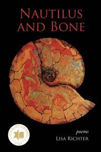 Nautilus and Bone